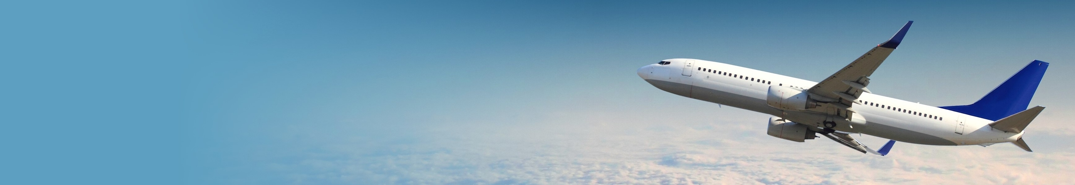 Air Freight Banner-770620-edited.jpg