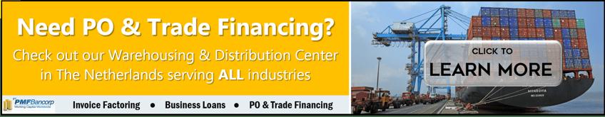 Financing CTA.png