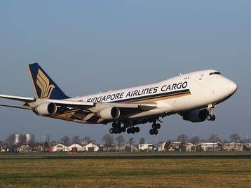 Air Take Off.jpg