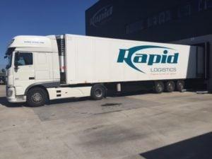 Rapid Truck.jpg