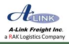 Alink Logo - Copy
