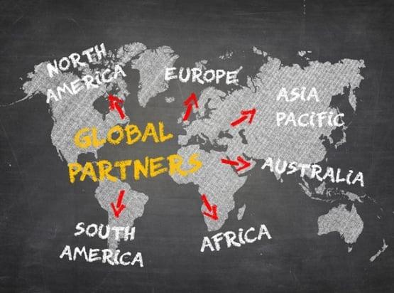 global_logistics_services.jpg
