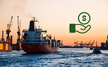 Ocean Savings